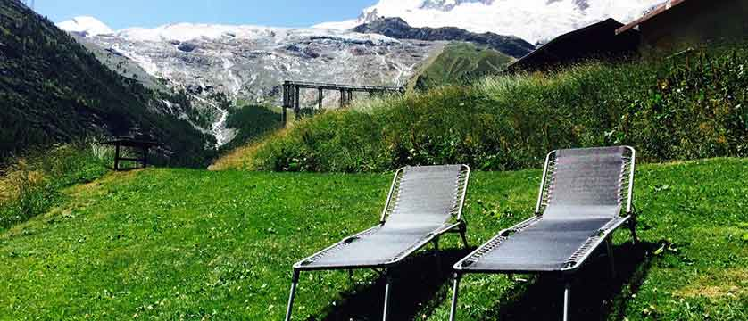 Hotel Bristol, Saas-Fee, Switzerland - view from terrace garden.jpg